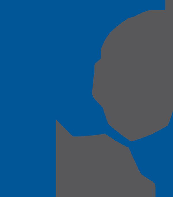 new xi logo small