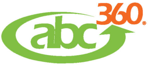 abc360 logo registered transparent