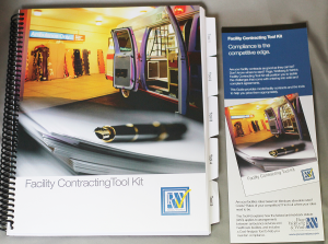 Facility Contracting Toolkit | PWW Media Inc