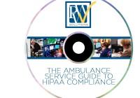 HIPAA 4 Edition CD